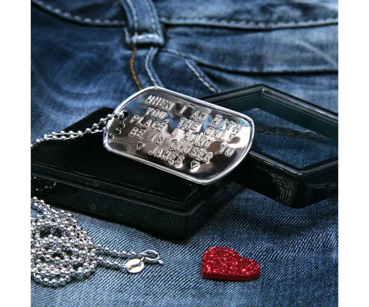 Kugelkette Silber 925er
